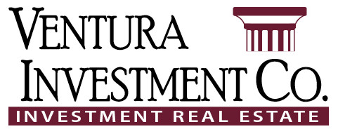 Ventura Investment Company logo